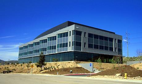 The Plaza at Scripps Northridge , San Diego, CA