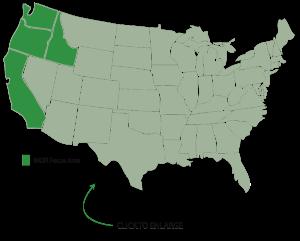 WCIR_map_CA.WA.OR.ID