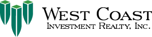 West Coast Investment Reality, INC.